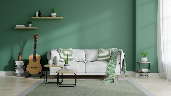 Colours-Trends-2021-05
